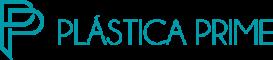 Plastica Prime – Cirurgia Plástica em Brasília